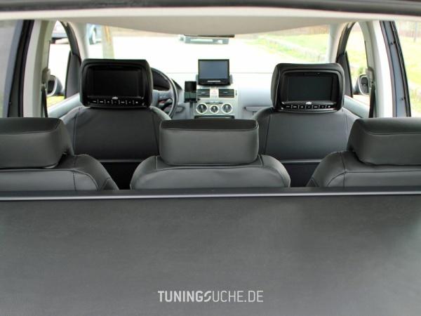 VW TOURAN (1T1, 1T2) 10-2006 von MisterJB - Bild 617533