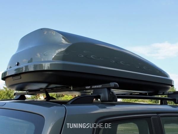 VW TOURAN (1T1, 1T2) 10-2006 von MisterJB - Bild 617646