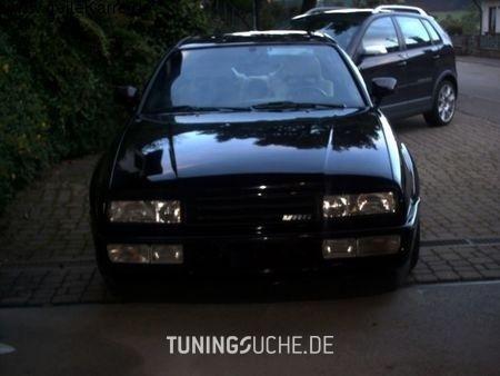 VW CORRADO (53I) 2.9 VR6  Bild 619018
