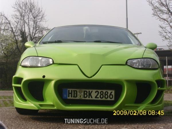 Alfa Romeo 156 (932) 01-1999 von Benhaf1990 - Bild 619732