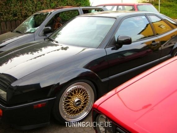 VW CORRADO (53I) 08-1990 von DerDominik82 - Bild 43925