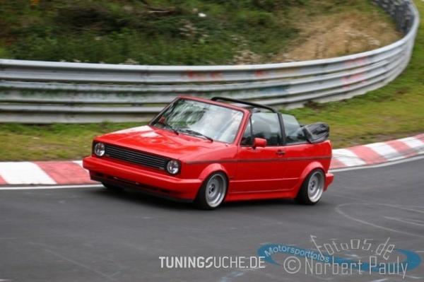 VW CORRADO (53I) 08-1990 von DerDominik82 - Bild 43926