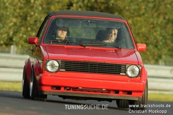 VW CORRADO (53I) 08-1990 von DerDominik82 - Bild 43930