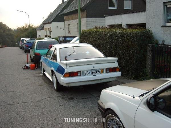 VW CORRADO (53I) 08-1990 von DerDominik82 - Bild 43932