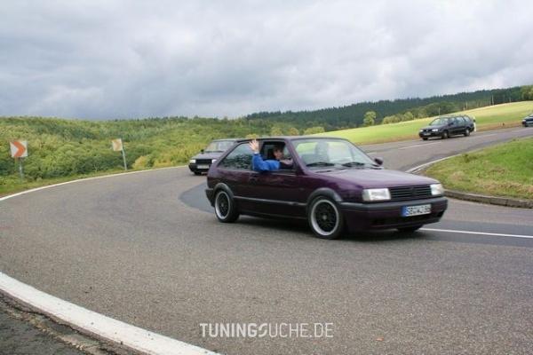 VW CORRADO (53I) 08-1990 von DerDominik82 - Bild 43933