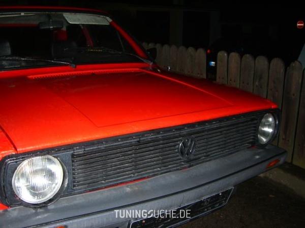 VW CORRADO (53I) 08-1990 von DerDominik82 - Bild 43934