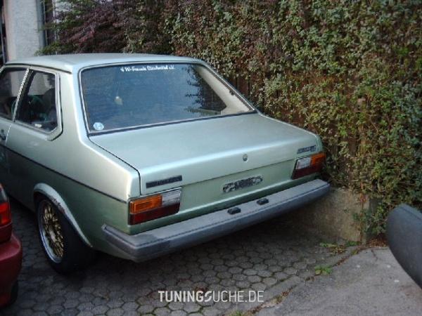 VW CORRADO (53I) 08-1990 von DerDominik82 - Bild 43935