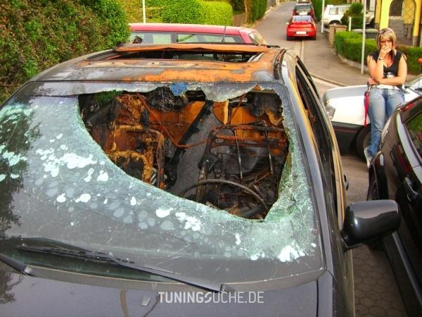 VW CORRADO (53I) 08-1990 von DerDominik82 - Bild 43936