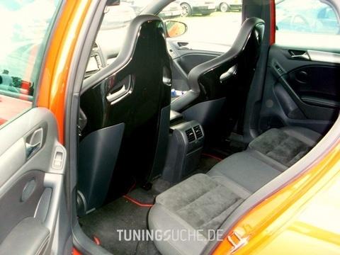 VW GOLF VI (5K1) 09-2010 von GTISchmalz - Bild 624424