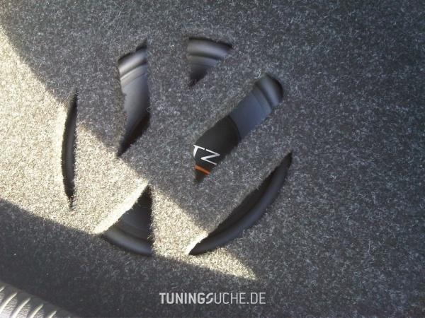 VW GOLF V (1K1) 05-2007 von GTI1986 - Bild 624497