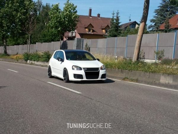 VW GOLF V (1K1) 05-2007 von GTI1986 - Bild 624498