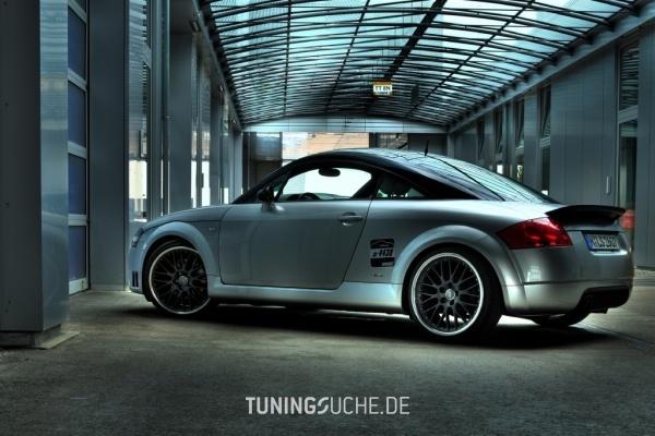 Audi TT (8N3) 01-2006 von seventy7 - Bild 625432