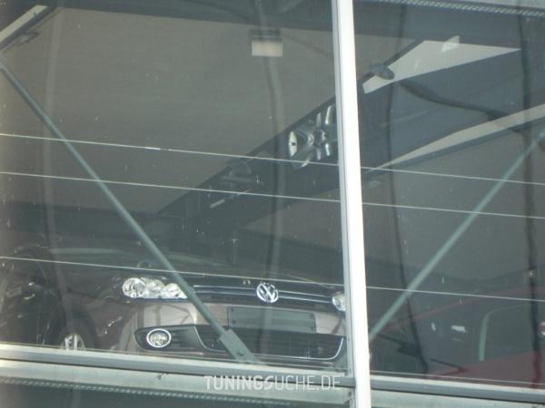 VW GOLF V (1K1) 03-2008 von MIMAGT5 - Bild 628589