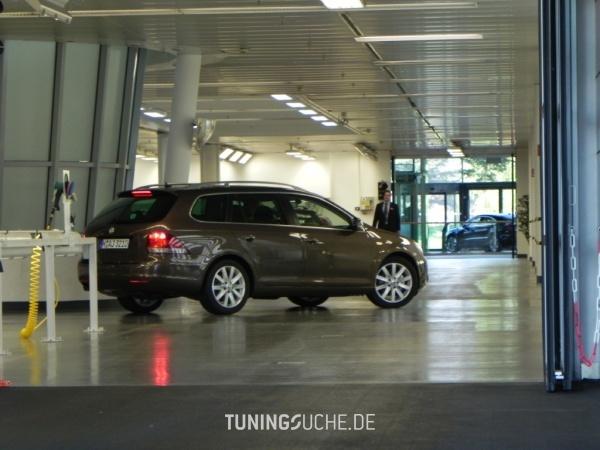 VW GOLF V (1K1) 03-2008 von MIMAGT5 - Bild 628590
