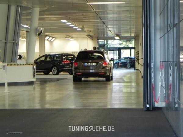 VW GOLF V (1K1) 03-2008 von MIMAGT5 - Bild 628591