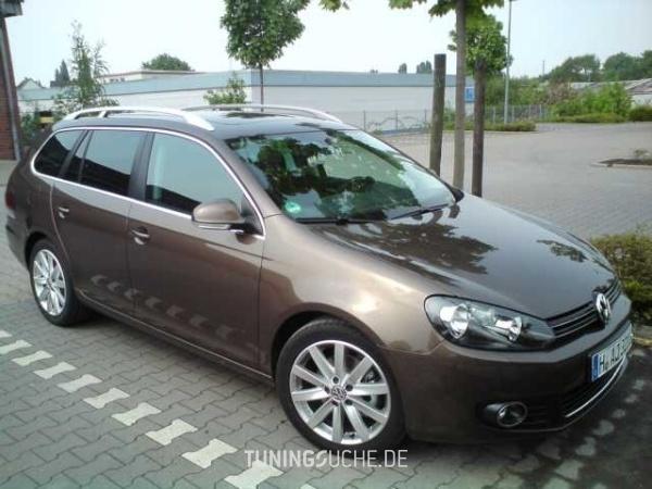 VW GOLF V (1K1) 03-2008 von MIMAGT5 - Bild 628592