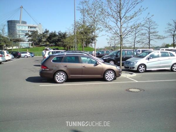 VW GOLF V (1K1) 03-2008 von MIMAGT5 - Bild 628594