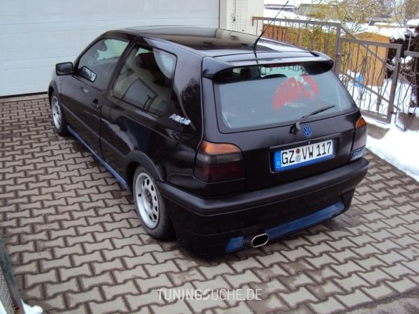VW GOLF III (1H1) 00-1994 von Gta - Bild 629368