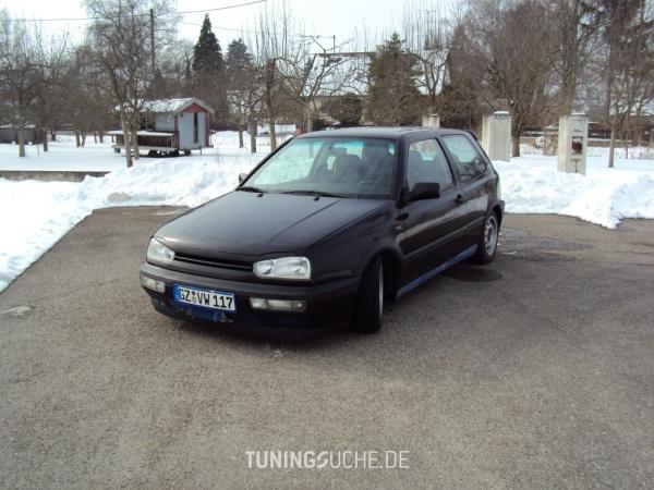 VW GOLF III (1H1) 00-1994 von Gta - Bild 629370