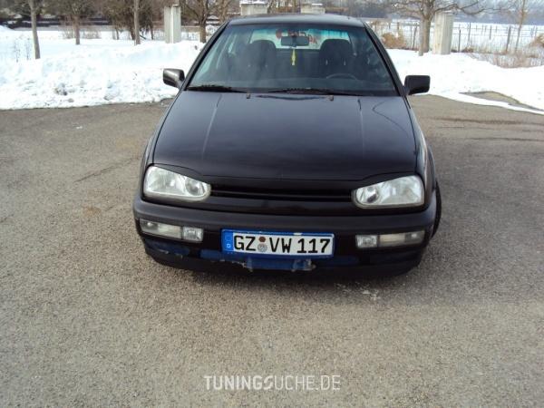 VW GOLF III (1H1) 00-1994 von Gta - Bild 629371