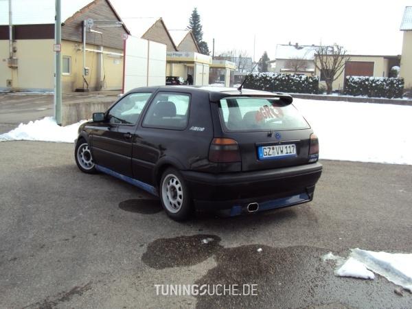 VW GOLF III (1H1) 00-1994 von Gta - Bild 629372