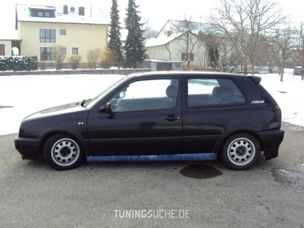 VW GOLF III (1H1) 00-1994 von Gta - Bild 629373