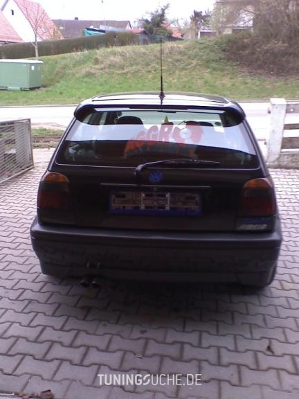 VW GOLF III (1H1) 00-1994 von Gta - Bild 629375