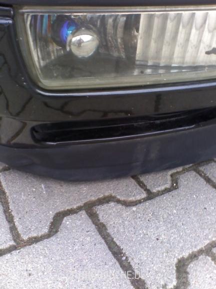 VW GOLF III (1H1) 00-1994 von Gta - Bild 629378