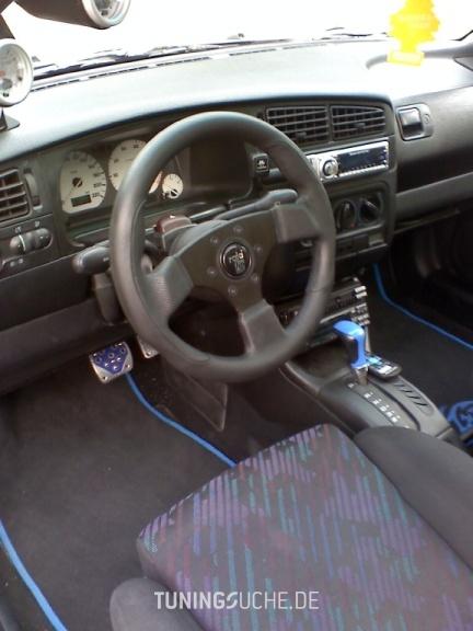 VW GOLF III (1H1) 00-1994 von Gta - Bild 629384