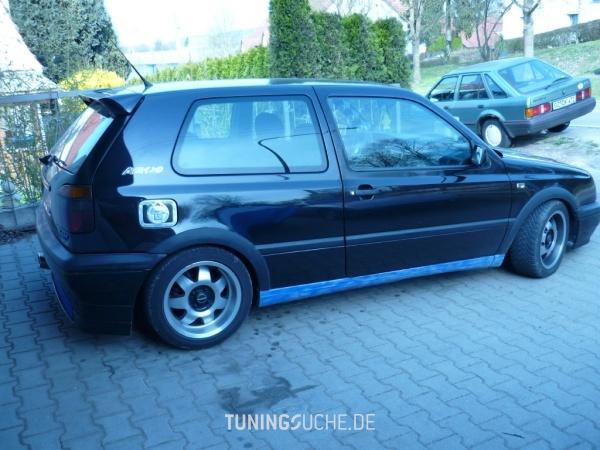 VW GOLF III (1H1) 00-1994 von Gta - Bild 629386