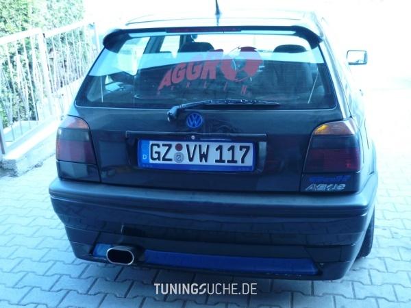 VW GOLF III (1H1) 00-1994 von Gta - Bild 629388