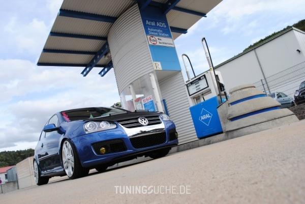 VW GOLF V (1K1) 10-2005 von peedly - Bild 633982