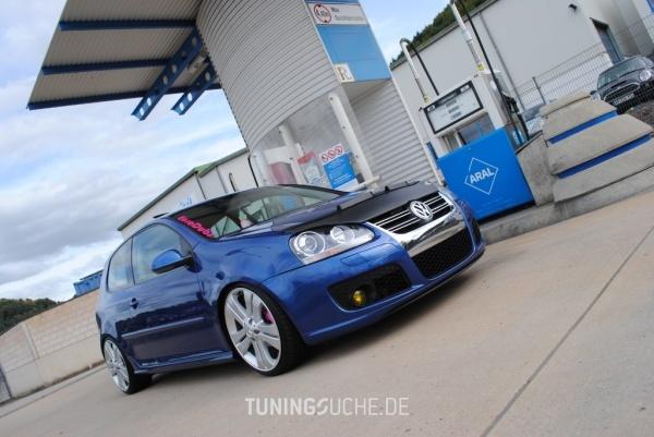 VW GOLF V (1K1) 10-2005 von peedly - Bild 633983