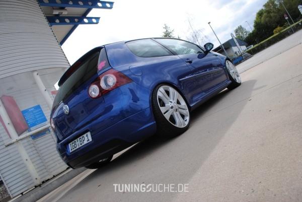 VW GOLF V (1K1) 10-2005 von peedly - Bild 633984