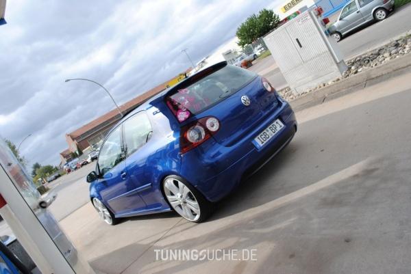 VW GOLF V (1K1) 10-2005 von peedly - Bild 633985