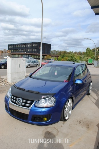 VW GOLF V (1K1) 10-2005 von peedly - Bild 633988