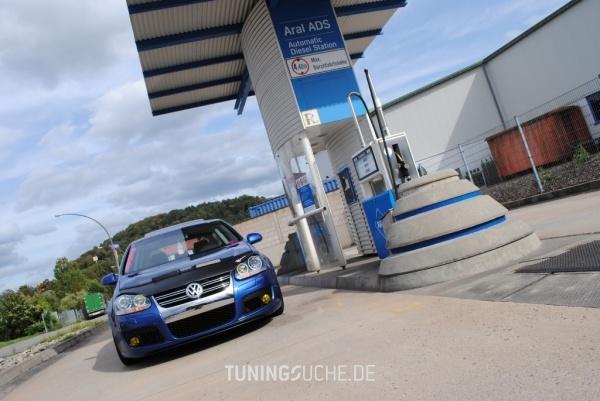 VW GOLF V (1K1) 10-2005 von peedly - Bild 633989