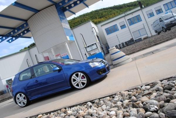 VW GOLF V (1K1) 10-2005 von peedly - Bild 633990