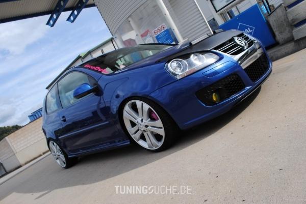 VW GOLF V (1K1) 10-2005 von peedly - Bild 633992