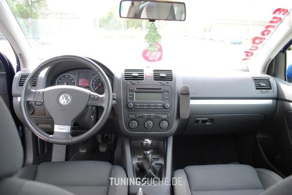 VW GOLF V (1K1) 10-2005 von peedly - Bild 633994