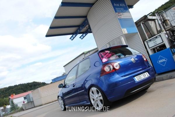 VW GOLF V (1K1) 10-2005 von peedly - Bild 633996