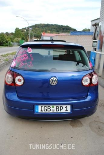 VW GOLF V (1K1) 10-2005 von peedly - Bild 633997