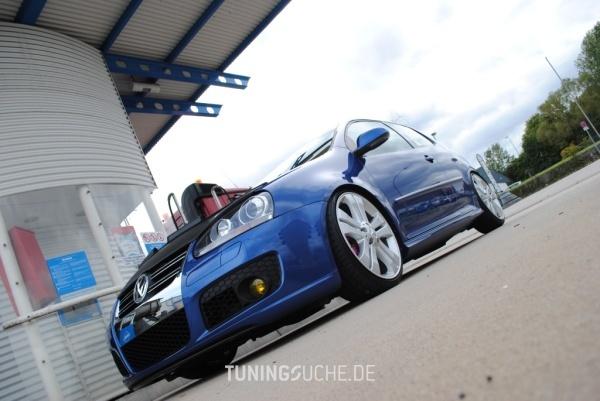 VW GOLF V (1K1) 10-2005 von peedly - Bild 633998