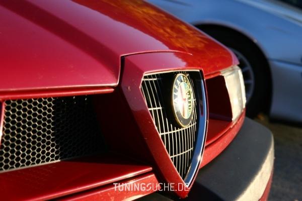 Alfa Romeo 155 (167) 00-1994 von Minimota - Bild 637521