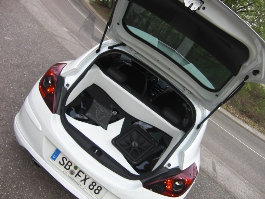 Opel CORSA D 1.4 *Limited Edition* Bild 637627