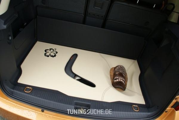 Opel MERIVA 01-2005 von PaddyMeriva - Bild 642505