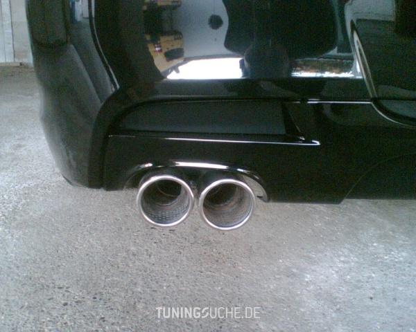 BMW 3 (E90) 01-2008 von SportEdition - Bild 643238