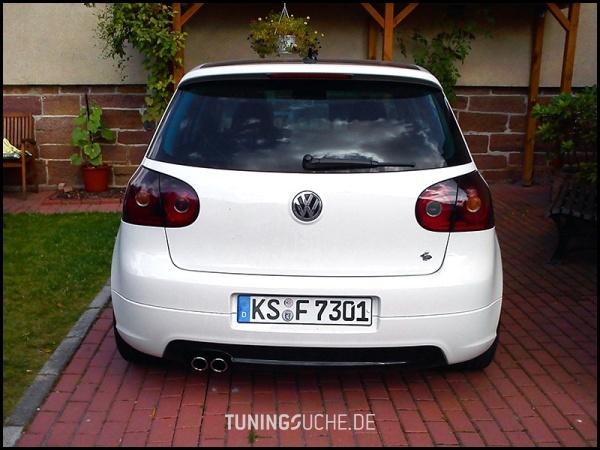 VW GOLF V (1K1) 08-2008 von Roehrchen - Bild 643446
