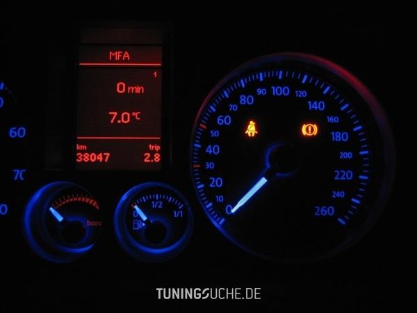 VW GOLF V (1K1) 08-2008 von Roehrchen - Bild 643447