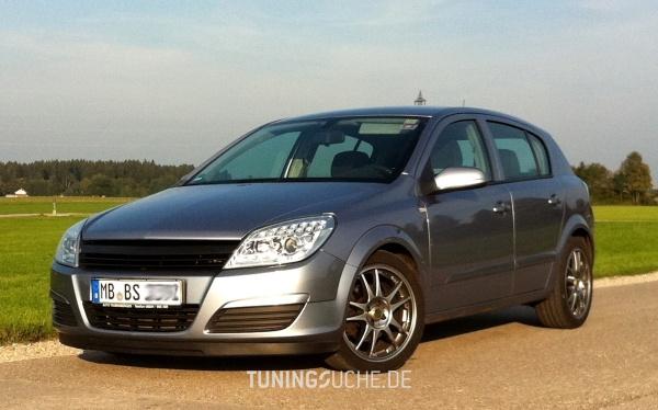 Opel ASTRA H 2005 von BeNI92 - Bild 644564